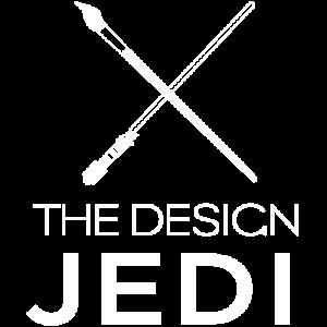 The Design Jedi